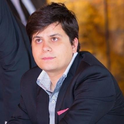 Álvaro Figueiroa